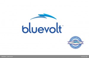 bluevolt e-learning