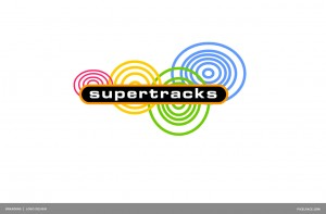 logo-design-supertracks
