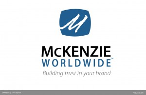Mackenzie World Wide