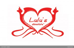 Lulu's Chocolate