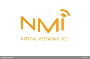 Natural Messaging Interactions