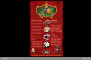 photo-illustration-menu