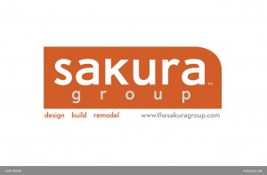 Sakura Group